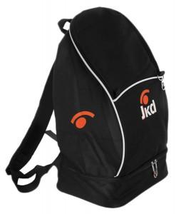 jaked-bandos-bag-black