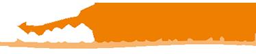 Roma Nuoto Master Logo
