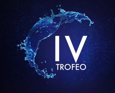 <u>SAVE THE DATE<br />IV TROFEO RNM – 03 GIUGNO 2018</u>
