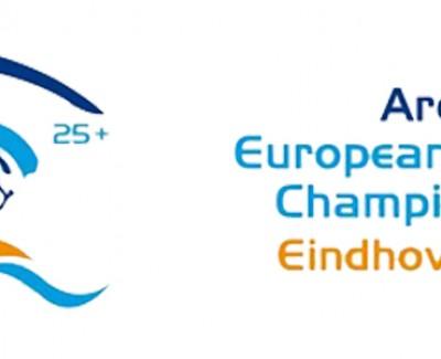 Speciale Campionati Europei Master (Eindhoven 1 – 7 Settembre 2013)
